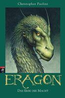 Eragon4