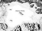 Hadarac-Wüste