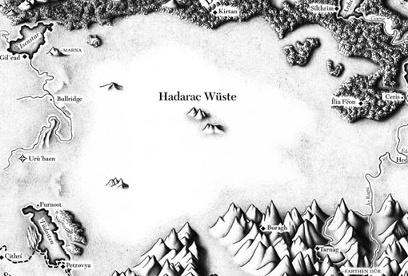 Eragon Karte.Hadarac Wüste Eragon Fandom Powered By Wikia