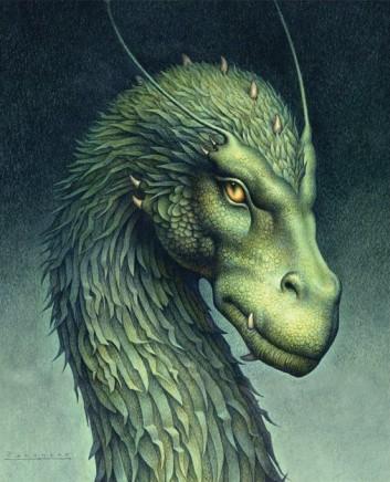 Eragon Drachen