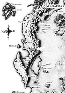 Eragon Karte.Buckel Eragon Fandom Powered By Wikia