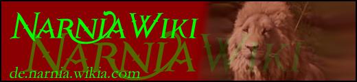 Banner-Narnia-Wiki