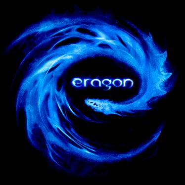 File:Eragon.png