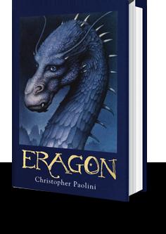 File:Books-mid-eragon.png