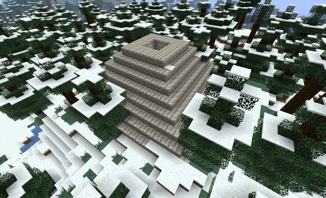File:White temple.png