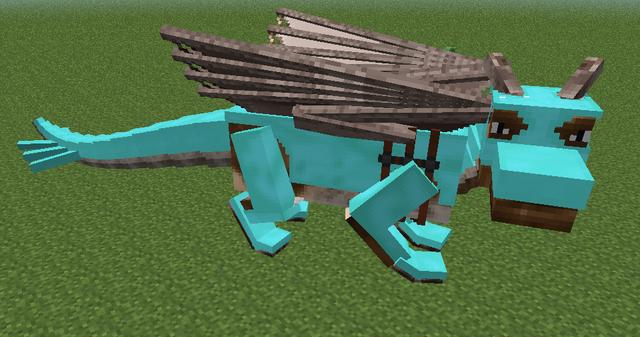 File:Brown dragon diamond armor.png
