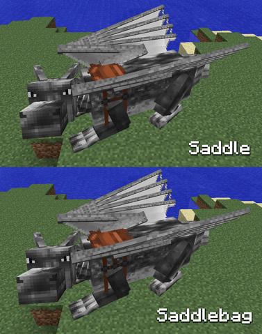 File:Saddles.png