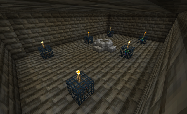 File:Black temple interior.png