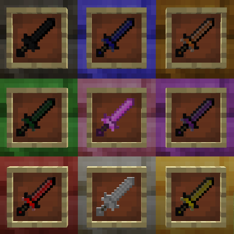 File:Rider swords.png