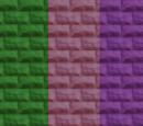 Temple Bricks