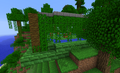Thumbnail for version as of 17:19, June 21, 2013