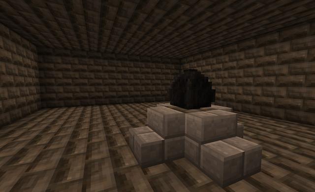 File:Black temple egg.png