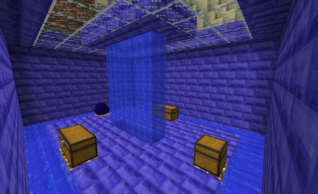 File:Blue temple.png