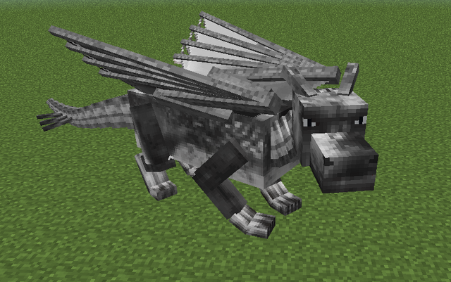 File:White dragon.png