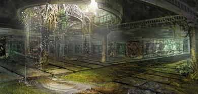784px-Heaven's Siege Inside
