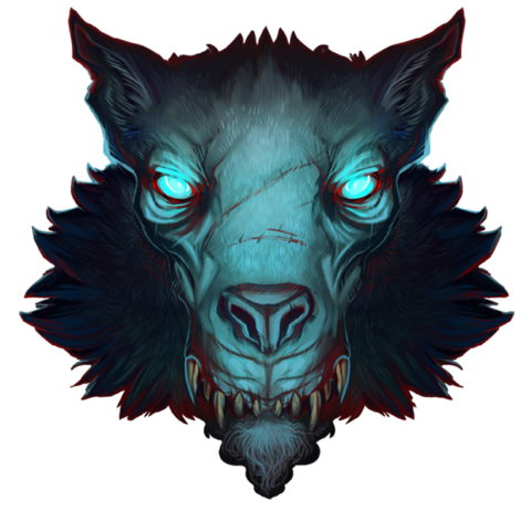 File:Taintwulf.png