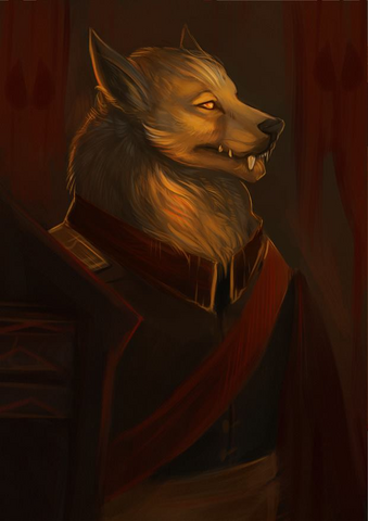 File:Hampaw-Noble.png