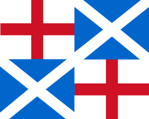 540px-Flag of The Commonwealth svg