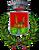Monteriggioni-stemma