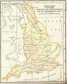 473px-England-878ad