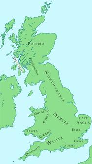 338px-British kingdoms c 800 svg
