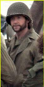 Hugh-jackman-soldier-1
