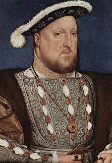 412px-Hans Holbein d J 049