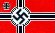 FLAG201low
