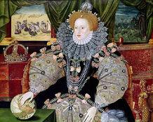 753px-Elizabeth I (Armada Portrait)