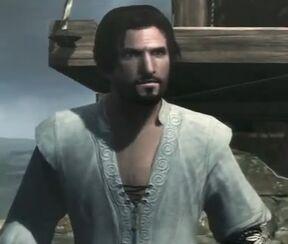 Ezio-2