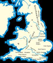 513px-Britain peoples circa 600 svg