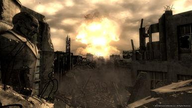 117890-falloutpatch