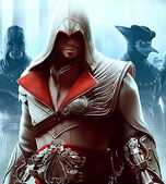 Assassins-creed-brotherhood-header1-1