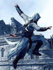 Altair-Air-Assassination