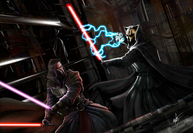 File:Darthrevan vs darthnihil final.jpg