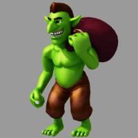 Goblin main-