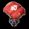Baloon3-4