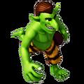 Goblin3-4
