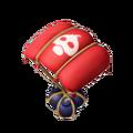 Baloon1-2