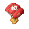 Baloon5