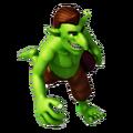 Goblin1-2