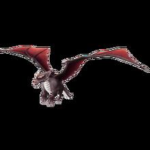 Dragonmain