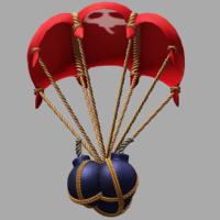Baloon main