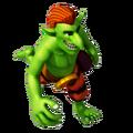 Goblin6