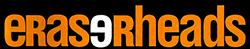 Eraserheads Wiki