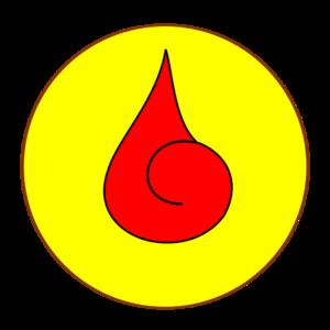500px-symbole du clan hyuga-svg