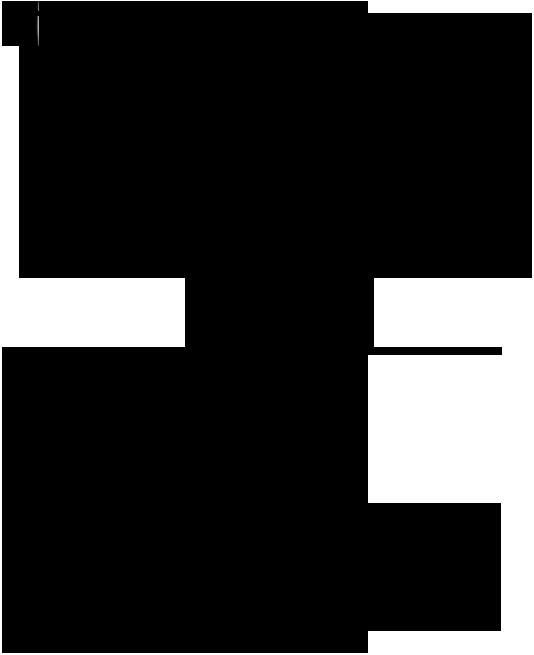Image Symbols By Gold Paladincopyg Era Of The Shinobi Wiki