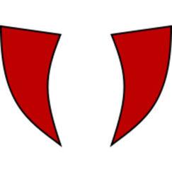 Inuzuka Symbol