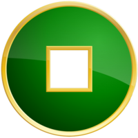 Emblème de Terros