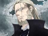 Ulrich d'Alma